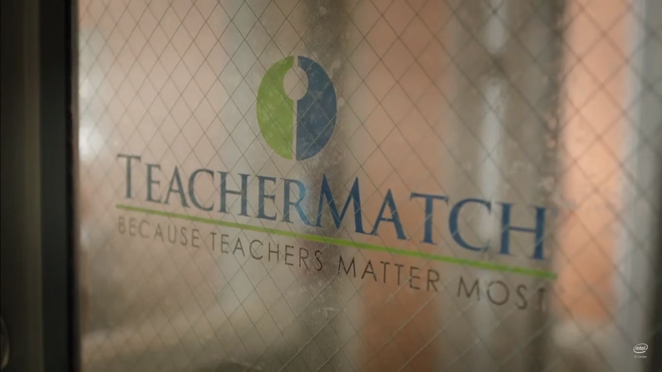 teachermatch-cover.jpg