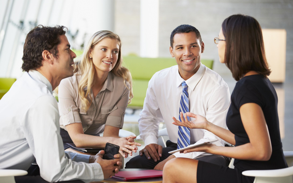 team-meeting-analytics-design.jpg