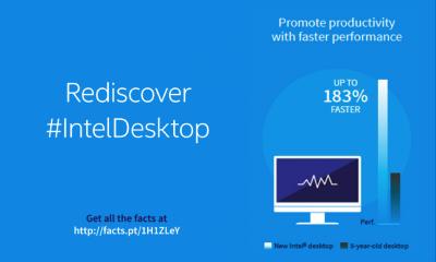 Rediscover-Intel-Desktop.png