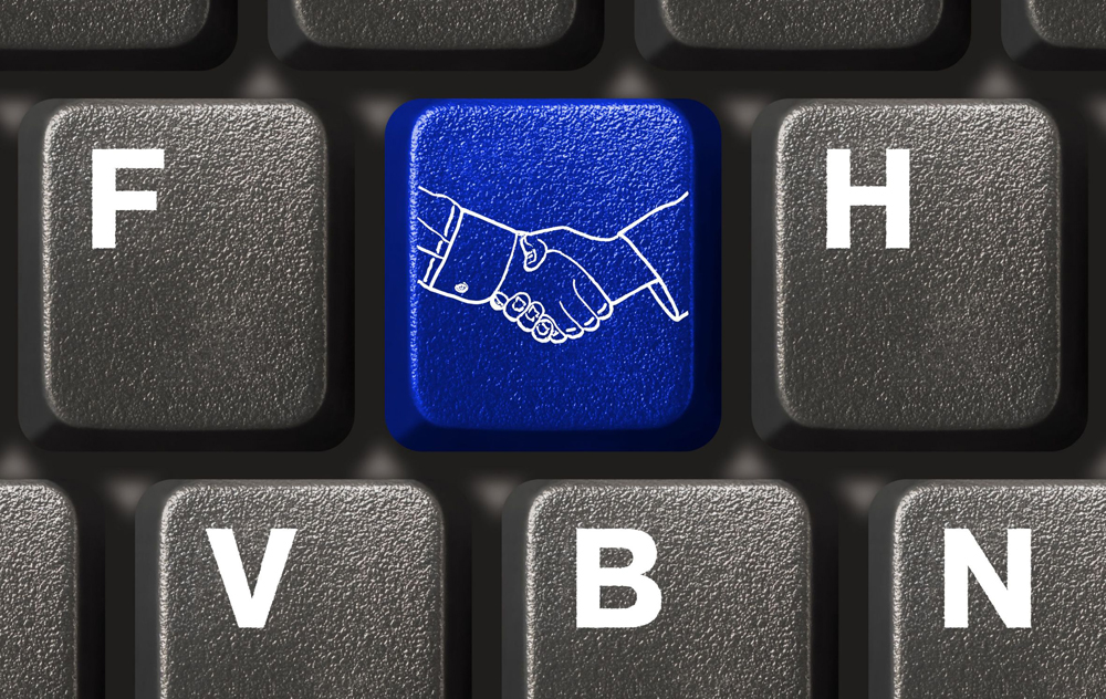 keyboard_handshake.jpg
