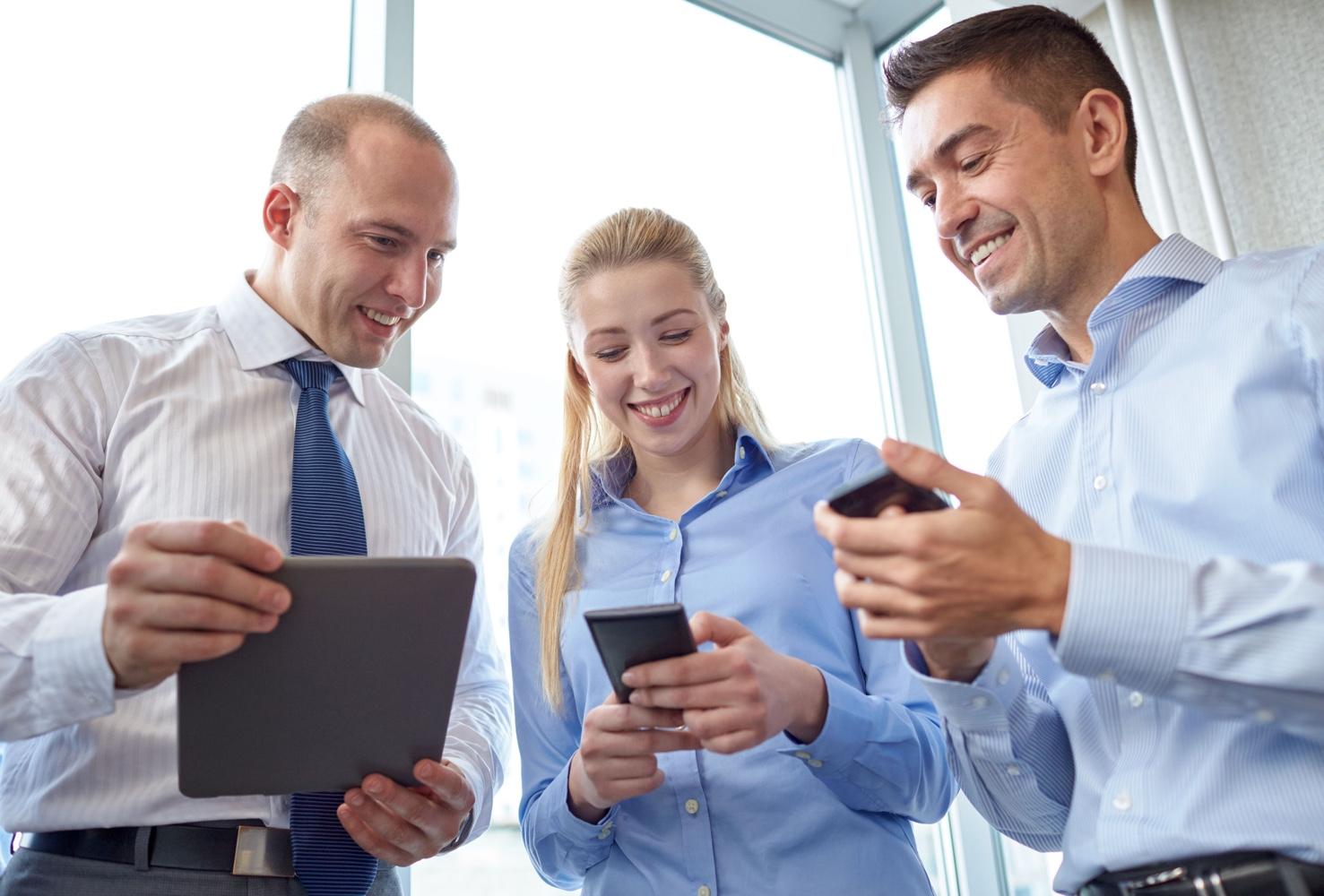 people-smiling-at-phones.jpg
