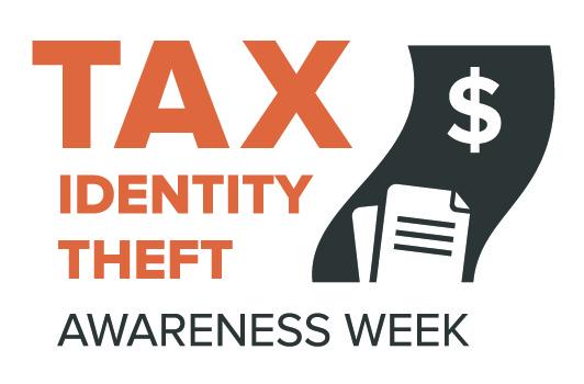 tax-idtheft-logo.jpg