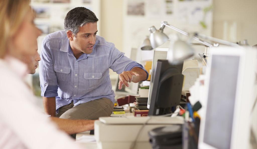 business-leaders-PC-office.jpg