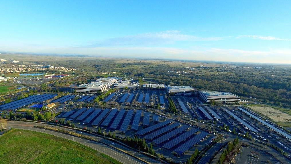 folsom-solar-carport.jpg