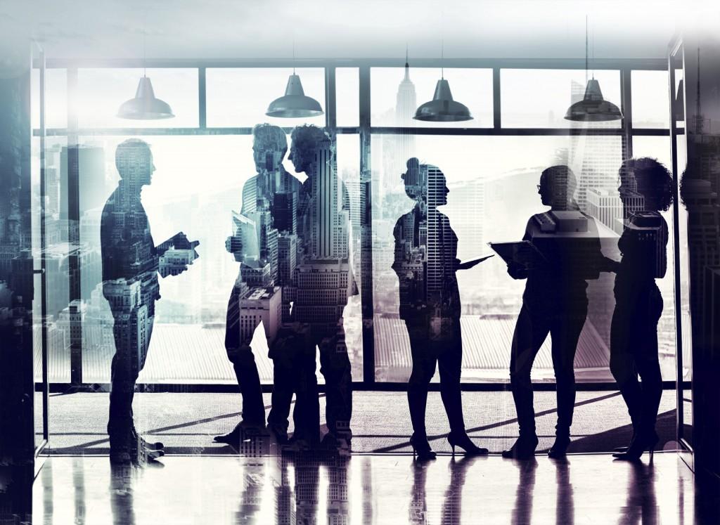 group-collab.jpg