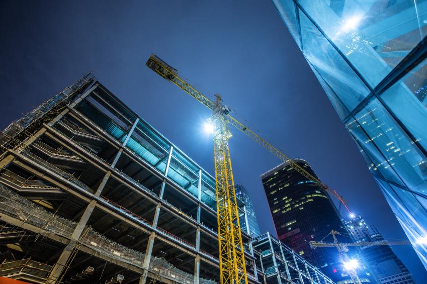 skyscraper-construction-photo.jpg