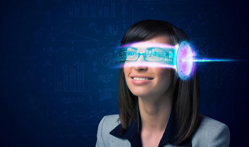 VR-business.jpg