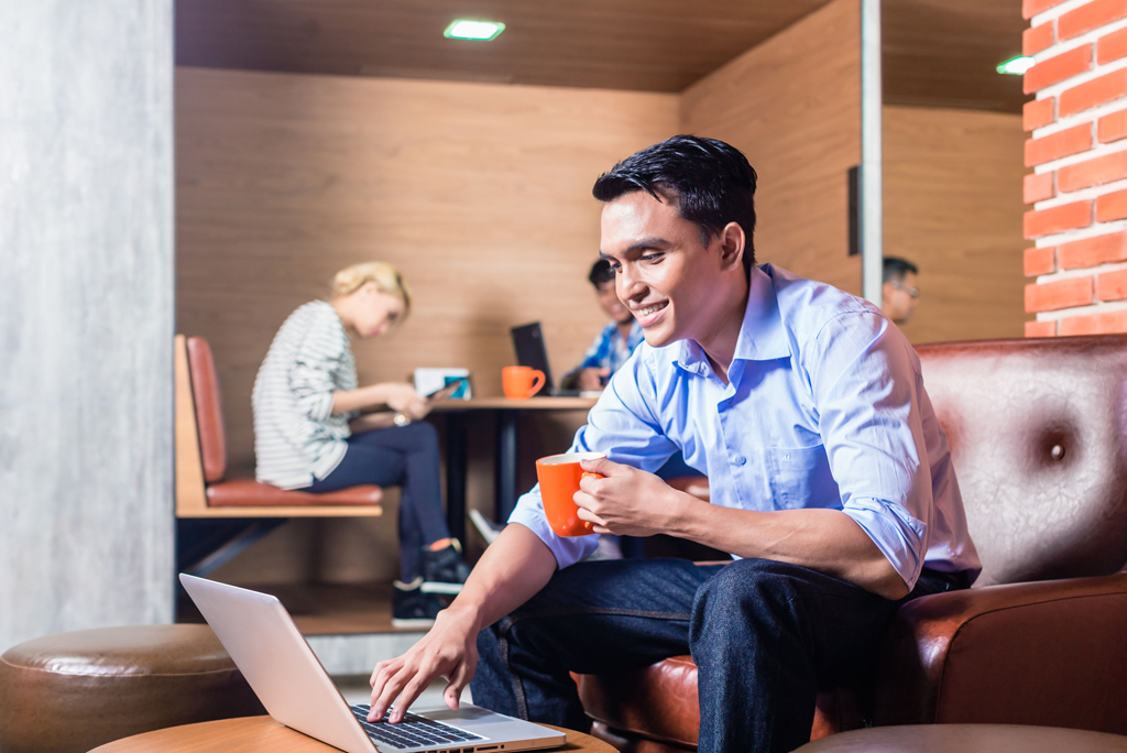 flexible-workplace-coworking.jpg