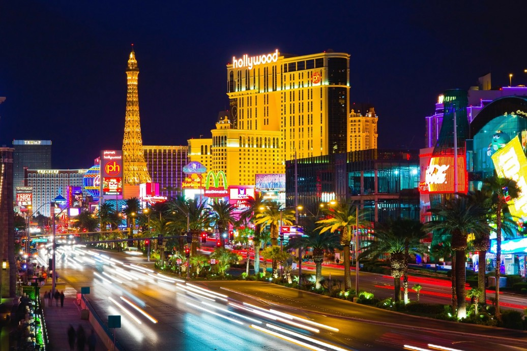 Las-Vegas-Strip-1036x691[1].jpg
