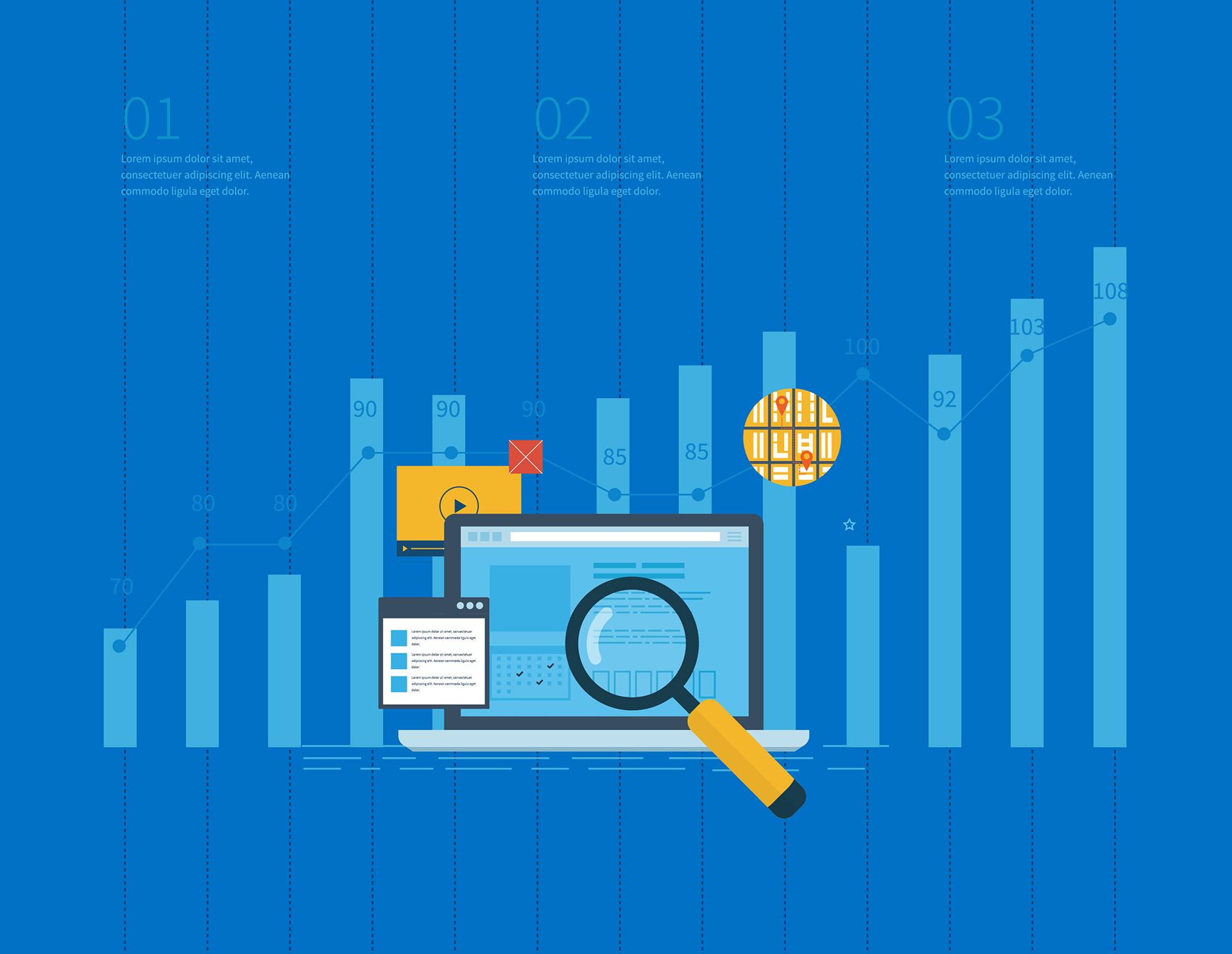analytics-image.jpg