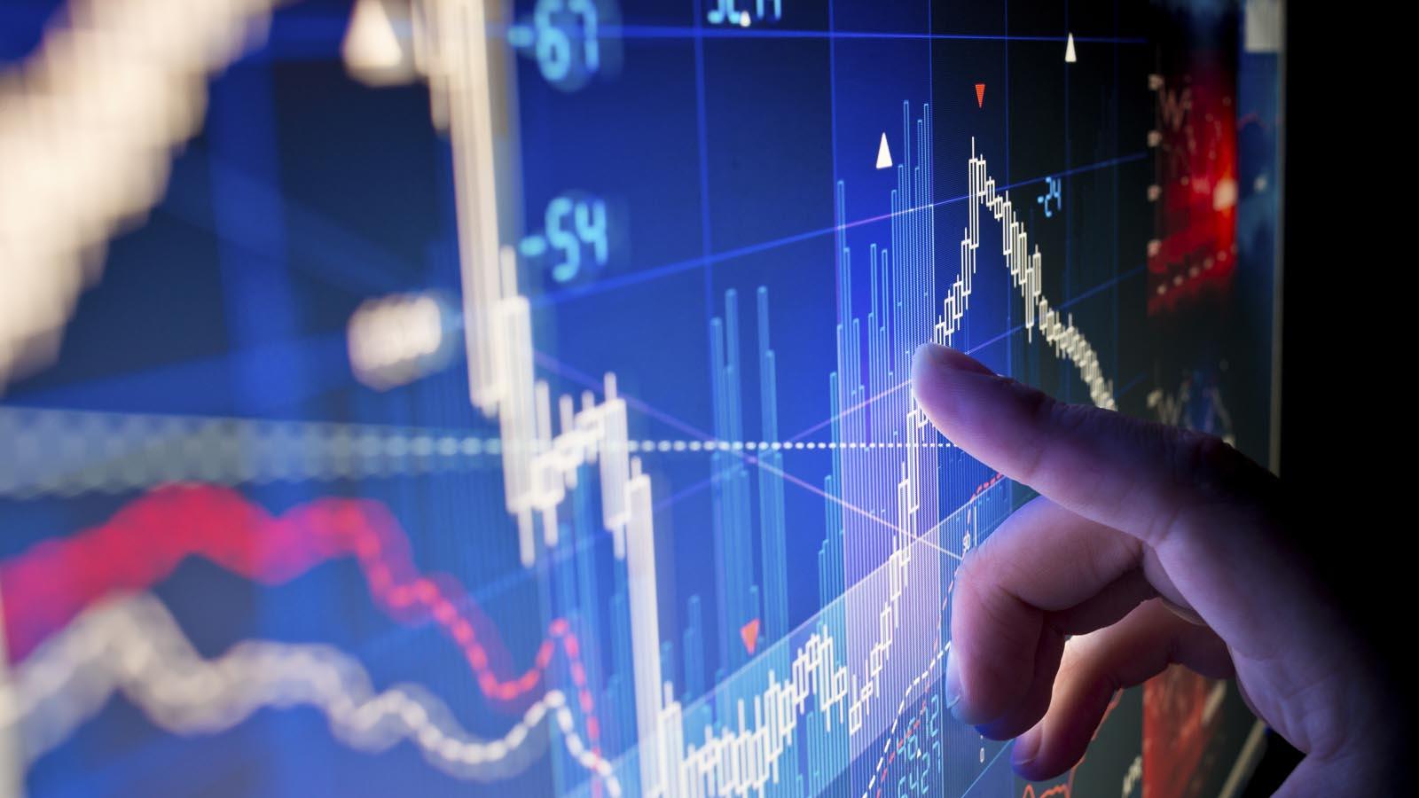Using advanced analytics to better understand customers