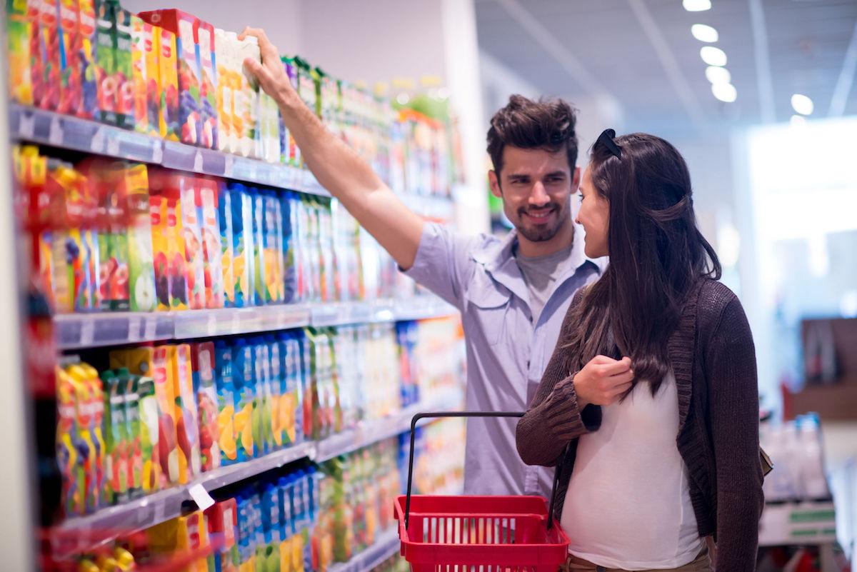 couple-shopping-healthfood.jpg