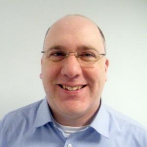 Phil Miesle