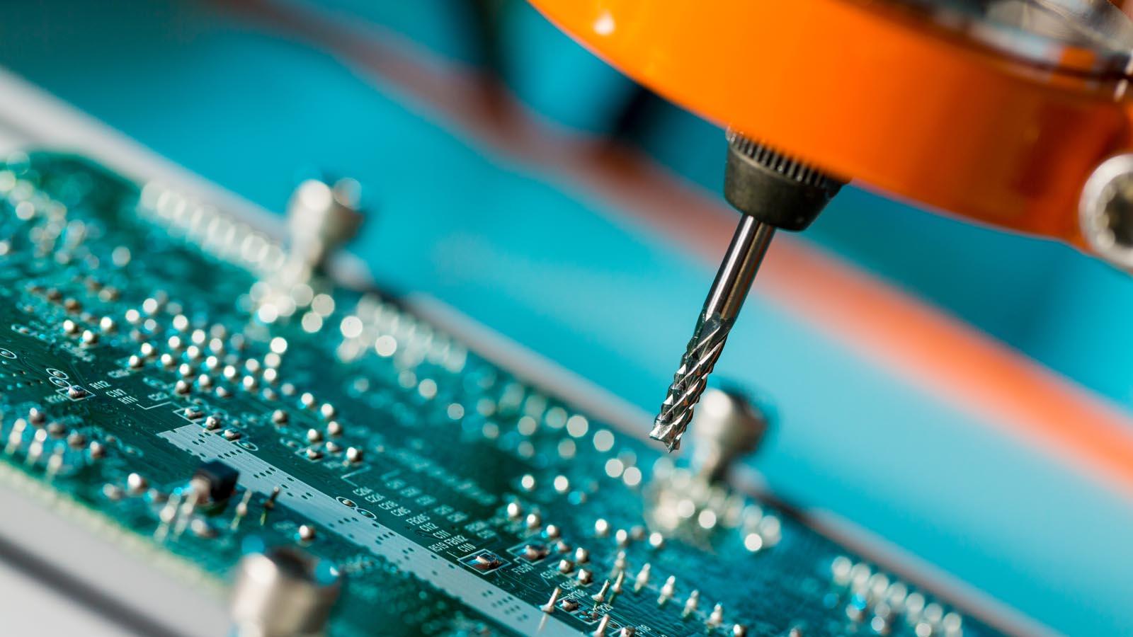 manufacturing-hero