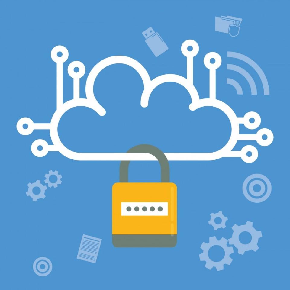 Shutterstock 343779365 1080x1080 Jpg It Peer Network
