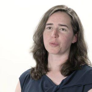 Amber Huffman