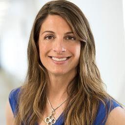 Jennifer Huffstetler