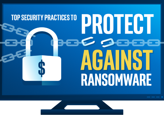 Ransomware Protections5