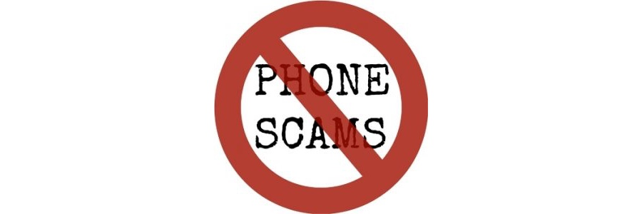 Phone-Scams-900x300