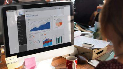 analytics-dashboard-opensource