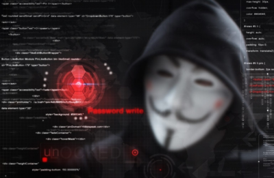 Cryptocurrency Hacker3
