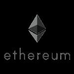 Cryptocurrency-ethereum-150x150