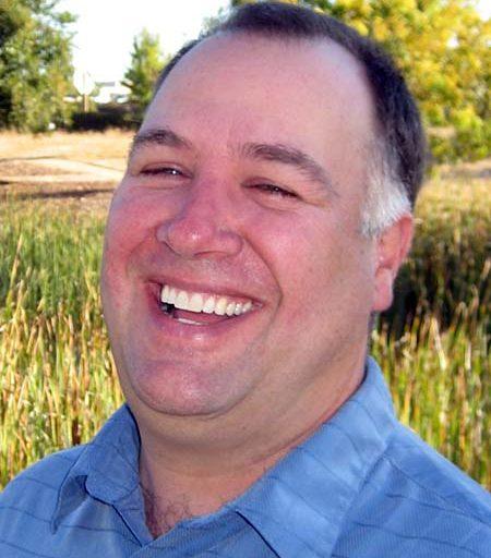 Doug DeVetter