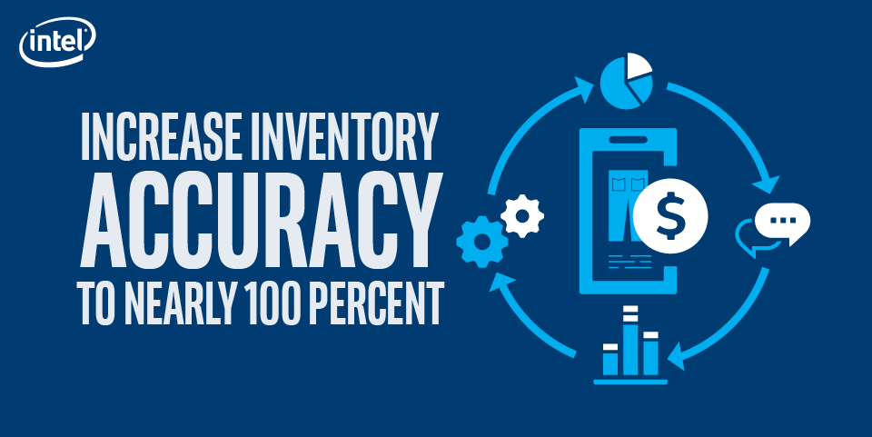 Intel Retail-2016-8-17-Inventory Management-Blog_Feature Image