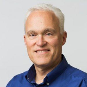 Jim Blakley