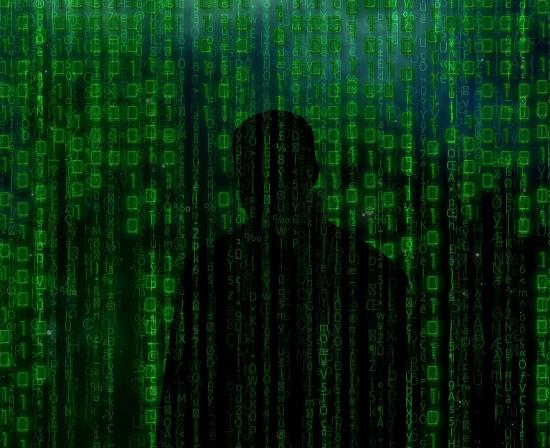 Threat Intel Sharing