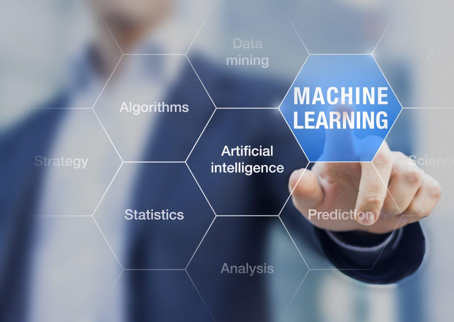 machine-learning-AI-Intel
