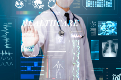 Medical technology integration in Healthcare