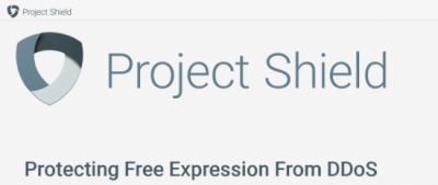 projectshield-580x381