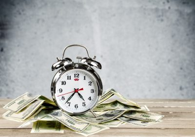 Real-ttime payment transactions require massive circulation of data, securely and quickly.