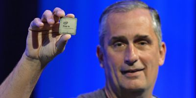Intel CEO Brian Krzanich presented the event keynote at the Intel SoC FPGA Developer Forum, answering questions regarding the acquisition: What does Altera's acquisition mean for SoC FPGA users?