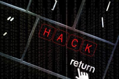 Hack-back retaliation is dangerous and ill-advised