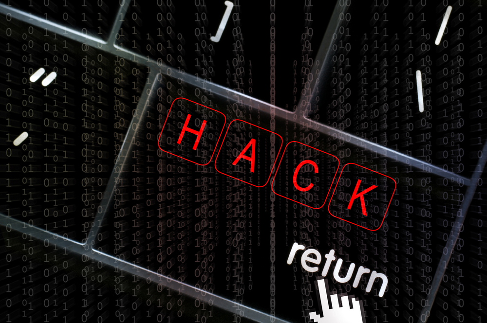 Hack-back retaliation is dangerous and ill-advised