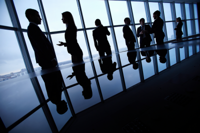The boardroom is the right place for strategic technology conversations