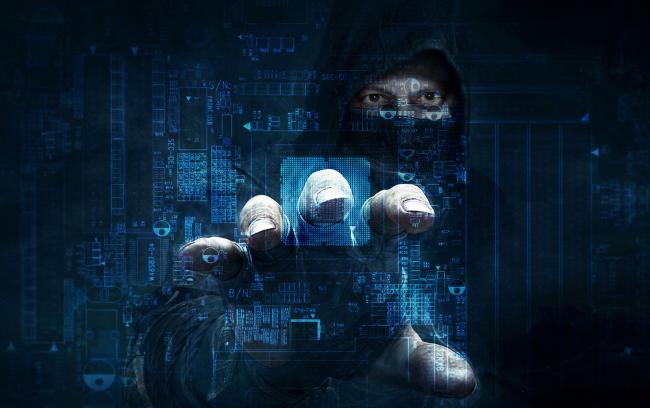 HackerHood1