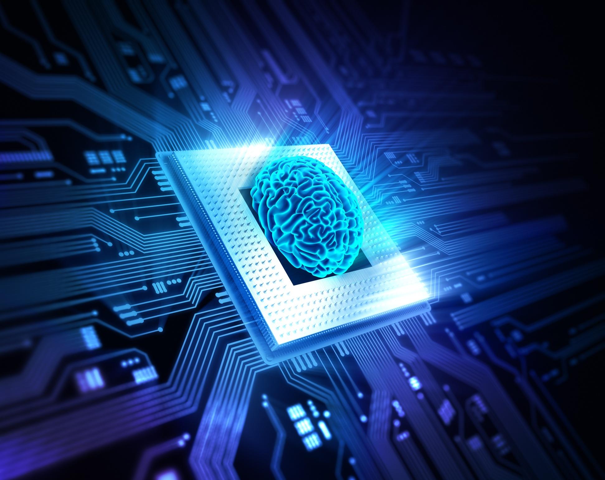 AI-hardware-machine-learning