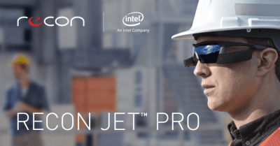 Recon-Jet-Pro-Smart-Glasses-1024x536.png