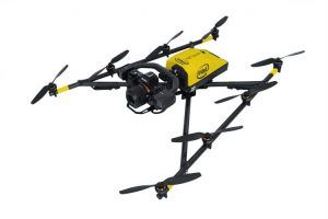 drone_intel_realsense
