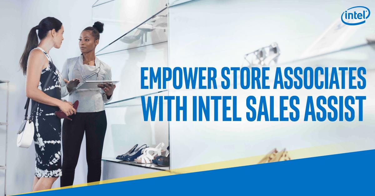 intel-retail-2016-11-30-sales-assist-apps-blog-post-1200x628