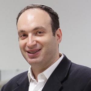 Shmuel Ber