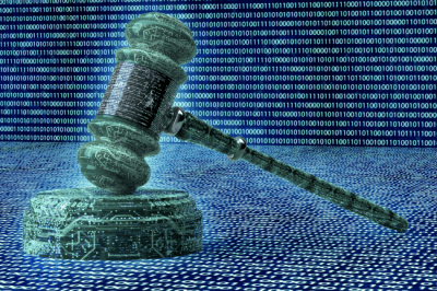 Bringing cybercriminals to justice, like the Avalanche group, can take years