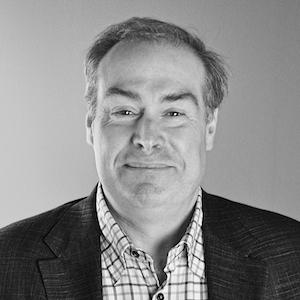 Michael J. McManus