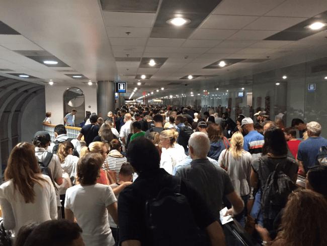 airportoutage