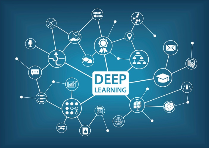 Intel Deep Learning, Intel Nervana, Intel AI Academy