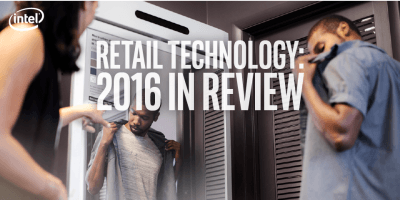 Intel 2016 year in review