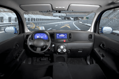 autonomous_car_shutterstock650